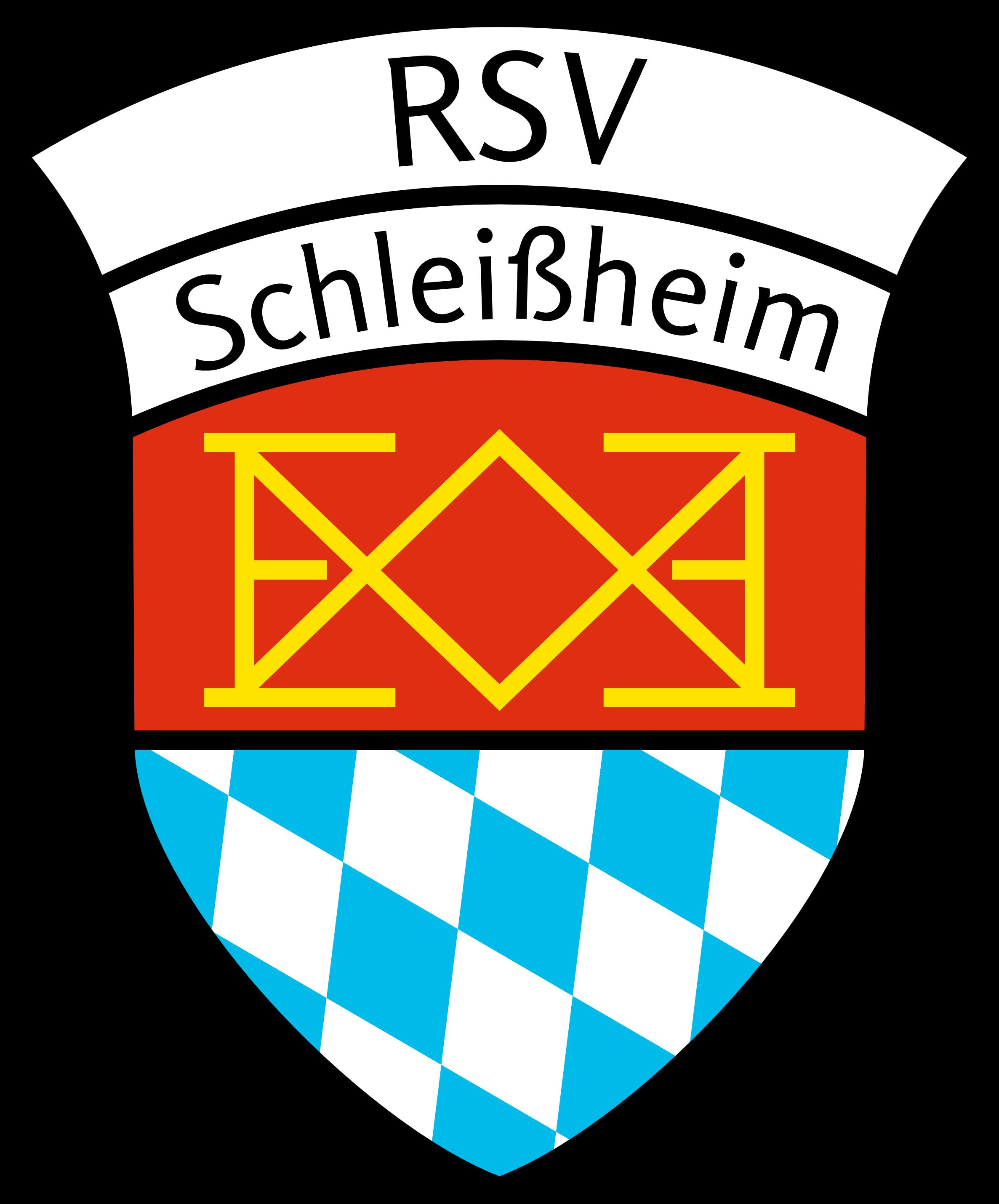 RSV-Schleißheim