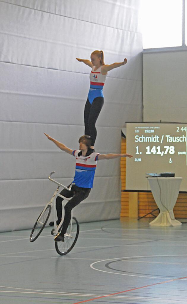 BM 2021 Schmidt/Tausch